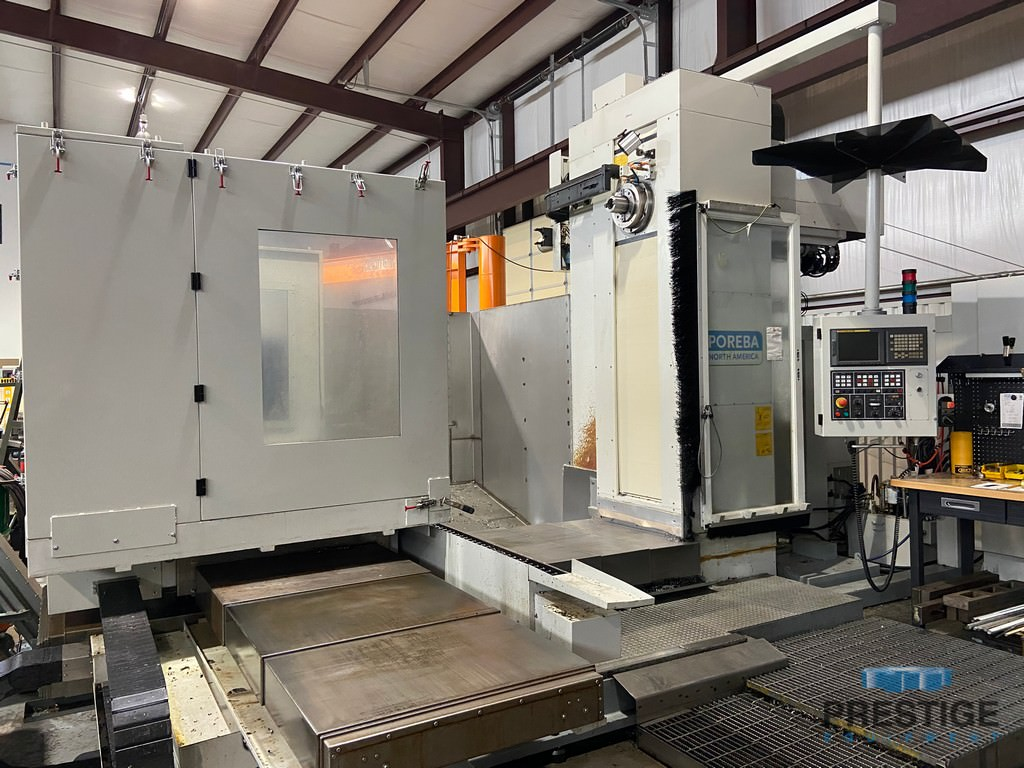Microcut-HBM-4-CNC-Table-Type-Horizontal-Boring-Mill
