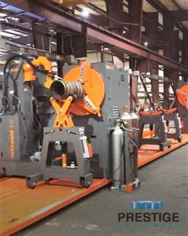 Rotoweld-3.0-Twin-Bay-Automated-Pipe-Spool-Welding-System