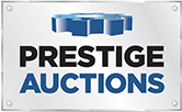 Industrial Equipment Auctions